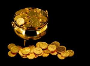 How to fix financial problems Online  +27631229624 World Best Spells caster in South Africa NAURU ,N