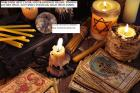 POWERFUL TRADITIONAL LOST LOVE SPELLS CASTER   +27631229624 in ENGLAND BOTSWANA NORTH KOREA