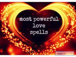 Lost Love Spells That Work ~ Psychic Hanisha~Love Spells During A Solar Eclipse +27789456728 in cana
