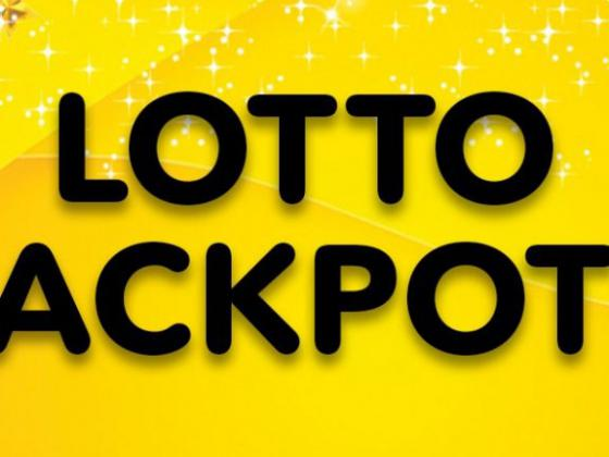 ~@~Lottery Spells That Work Fast | Lotto Jackpot Spells | Powerful Lottery Spell Caster +27789456728