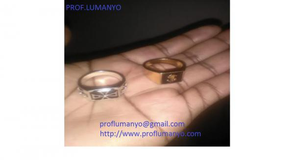 POWERFUL BLACK MAGIC RING WITH PROSPEROUS RESULTS PROF.LUMANYO +27634531308 IN USA UK AUSTRALIA