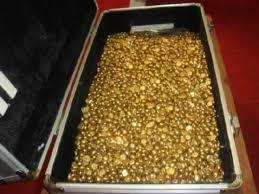 GOLD NUGGETS FOR SALE AND GOLD QUARTZ FOR SALE 98.4% +27638529631 in #USA, #Bern, #newyork, #canada,