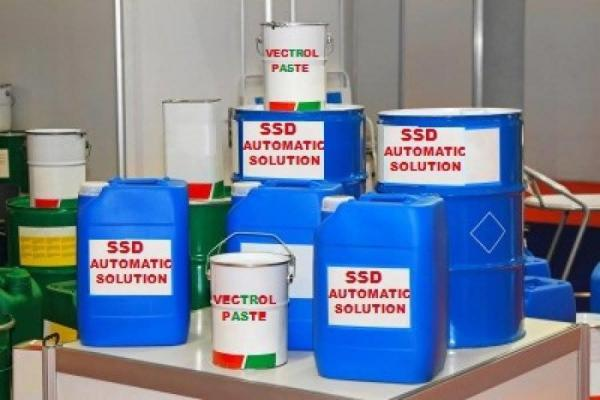 UNIQUE SSD CHEMICAL SOLUTION FOR CLEANING BLACK NOTES | Activation powder +27638529631 in #USA, #Ber