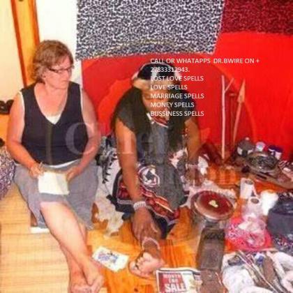 Usa Canada Uk Australia London Lost Love Spell Caster Love Spell Caster in UK USA CANADA AUSTRALIA+2