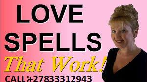 @+27833312943 100% GUARANTEED TO GET BACK YOUR EX LOVER IN 24 HOURS IN BRONX,NY LOST LOVE SPELLS