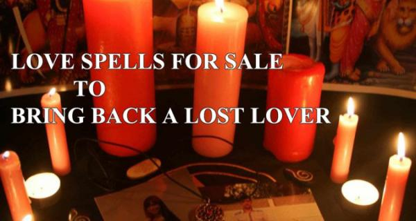 ~@~Powerful Love Spells @%Do Love Spells Really Work To Get Your Ex back+27789456728 in Usa,Uk,Canad