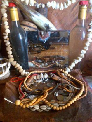 No.1 Traditional/Spiritual Healer{{+27784002267}} in Las Vegas,NV.Voodoo lost love spell caster