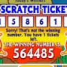 Powerful Lotto Spells That Really Work Call On +27738618717 France Sweden Switzerland
