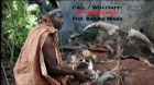 ''+27798570588'' Best Traditional Healer, Lost Love Spells, Sangoma, Psychic in New York, Lo