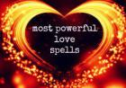 Bring Back Lost Love Spells In Virginia  ~@ +27731295401 Mississauga Seattle Voodoo Spells In Montre