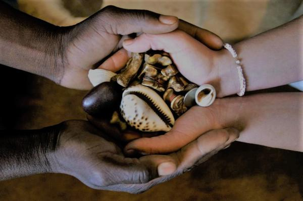 POWERFUL Lost LOVE Spell caster +256779317397 to Return your lost husband/wife, Genuine Gay Spell &