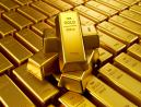 BUY PURE GOLD BARS AND RED MERCURY +27655765355 SOUTH AFRICA  DIRECTLY FROM  US WITH IN THE BANK