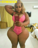 Hips & Bums Enlargement Pills & Cream For Sale In Pietermaritzburg Call +27710732372