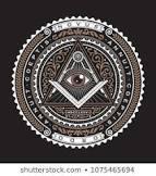 Join The Illuminati Brotherhood +27717486182