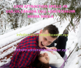 LOVE ATTRACTION SPELLS  IN USA,UK,CANADA CALL +256787346299 MAMA SHEILA