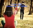 REVENGE SPELLS CASTER KHULUSUM  USA/UK call/whatsapp+27717486182