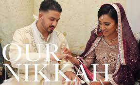 CANDID LOVE SPELLS TO PROMPT HIM TO MARRY YOU_USA, ALABAMA. +256783219521./MAGGU/