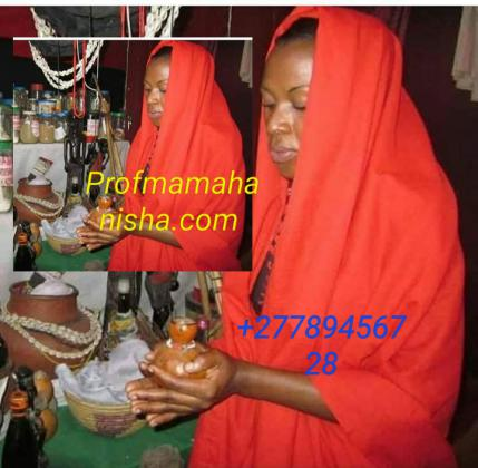 Lost love spells that work fast - powerful voodoo Love  spell caster +27789456728 in Canada,Australi
