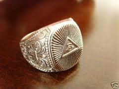 Magic Rings in South Africa,USA,UK,AUSTRALIA call/whatsapp khulusum +27717486182