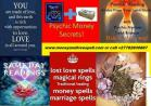 Spells To Get Back Your Ex-Back & Get Married Immediately Call On +27782830887 -USA- UAE Greater Lon