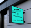 ''+27640422925'' Best Abortion Clinic & Women's Clinic in Boltonwold, Buyscelia, Chrissief