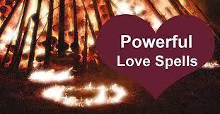 Love Spells To Get Your Ex-Back & Get Married Immediately In Durban Call +27782830887 Pietermaritzbu