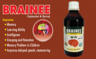 Herbal Products For Brain Boosting & Sharp Memory Focus In Pietermaritzburg Call +27710732372 Durban